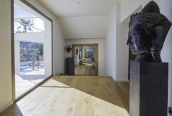 property-for-sale-in-mallora-son-vida-palma--MP-1058-02.jpg