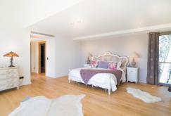 property-for-sale-in-mallora-son-vida-palma--MP-1058-13.jpg