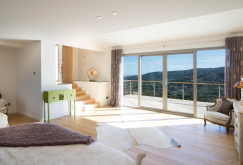 property-for-sale-in-mallora-son-vida-palma--MP-1058-14.jpg