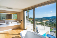 property-for-sale-in-mallora-son-vida-palma--MP-1058-15.jpg