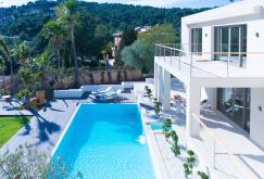 property-for-sale-in-mallora-son-vida-palma--MP-1058-19.jpg