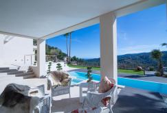 property-for-sale-in-mallora-son-vida-palma--MP-1058-20.jpg