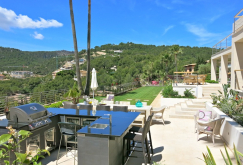 property-for-sale-in-mallora-son-vida-palma--MP-1058-21.jpg