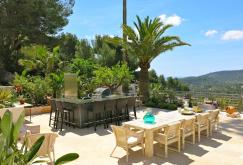 property-for-sale-in-mallora-son-vida-palma--MP-1058-22.jpg