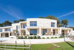 property-for-sale-in-mallora-son-vida-palma--MP-1058-23.jpg