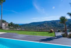 property-for-sale-in-mallora-son-vida-palma--MP-1058-24.jpg