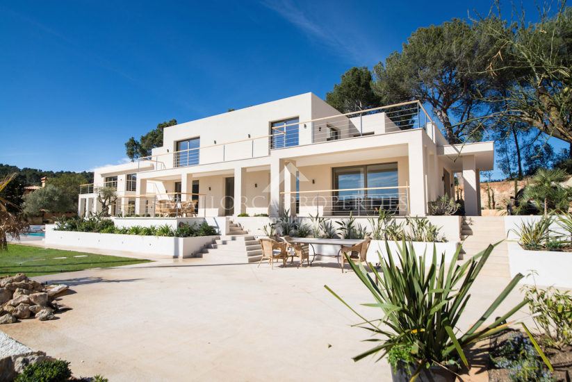 property-for-sale-in-mallora-son-vida-palma--MP-1058-25.jpg