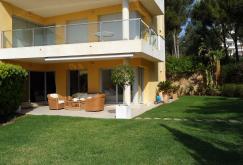 property-for-sale-in-mallora-sol-de-mallorca-calvia--MP-1067-00.jpg