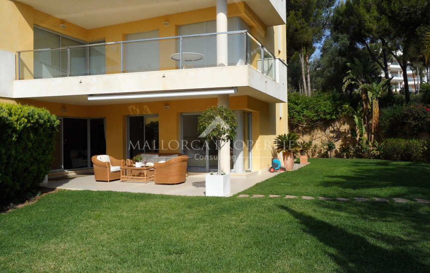 property-for-sale-in-mallora-sol-de-mallorca-calvia--MP-1067-00.jpg