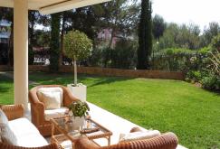 property-for-sale-in-mallora-sol-de-mallorca-calvia--MP-1067-01.jpeg