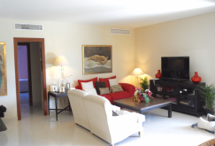 property-for-sale-in-mallora-sol-de-mallorca-calvia--MP-1067-02.jpg