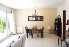 property-for-sale-in-mallora-sol-de-mallorca-calvia--MP-1067-04.jpg
