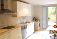 property-for-sale-in-mallora-sol-de-mallorca-calvia--MP-1067-05.jpg