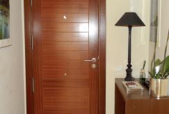 property-for-sale-in-mallora-sol-de-mallorca-calvia--MP-1067-06.jpg