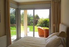property-for-sale-in-mallora-sol-de-mallorca-calvia--MP-1067-07.jpg