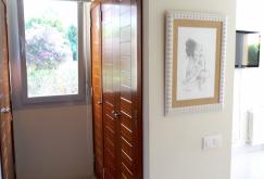 property-for-sale-in-mallora-sol-de-mallorca-calvia--MP-1067-08.jpg