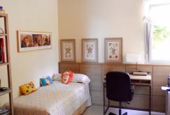 property-for-sale-in-mallora-sol-de-mallorca-calvia--MP-1067-09.jpg
