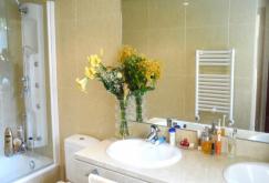 property-for-sale-in-mallora-sol-de-mallorca-calvia--MP-1067-10.jpg