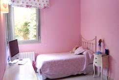 property-for-sale-in-mallora-sol-de-mallorca-calvia--MP-1067-11.jpg