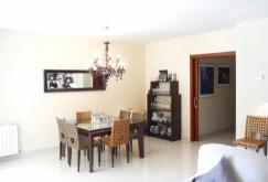 property-for-sale-in-mallora-sol-de-mallorca-calvia--MP-1067-12.jpg