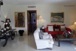 property-for-sale-in-mallora-sol-de-mallorca-calvia--MP-1067-13.jpg