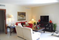 property-for-sale-in-mallora-sol-de-mallorca-calvia--MP-1067-14.jpg