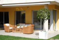 property-for-sale-in-mallora-sol-de-mallorca-calvia--MP-1067-15.jpg