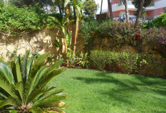 property-for-sale-in-mallora-sol-de-mallorca-calvia--MP-1067-16.jpg