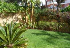property-for-sale-in-mallora-sol-de-mallorca-calvia--MP-1067-16.jpg
