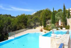 property-for-sale-in-mallora-sol-de-mallorca-calvia--MP-1067-18.jpg
