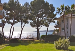 property-for-sale-in-mallora-puerto-portals-calvia--MP-1076-11.jpg
