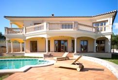 property-for-sale-in-mallora-sol-de-mallorca-calvia--MP-1077-00.jpg