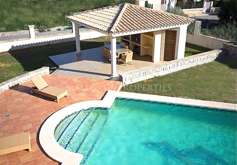 property-for-sale-in-mallora-sol-de-mallorca-calvia--MP-1077-01.jpg