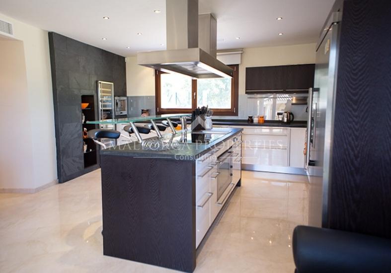 property-for-sale-in-mallora-sol-de-mallorca-calvia--MP-1077-03.jpg