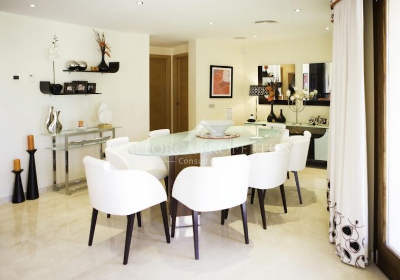 property-for-sale-in-mallora-sol-de-mallorca-calvia--MP-1077-04.jpg