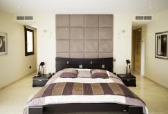 property-for-sale-in-mallora-sol-de-mallorca-calvia--MP-1077-05.jpg
