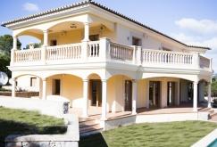 property-for-sale-in-mallora-sol-de-mallorca-calvia--MP-1077-07.jpg