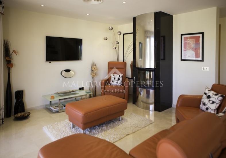 property-for-sale-in-mallora-sol-de-mallorca-calvia--MP-1077-08.jpg