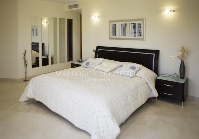 property-for-sale-in-mallora-sol-de-mallorca-calvia--MP-1077-09.jpg
