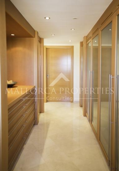 property-for-sale-in-mallora-sol-de-mallorca-calvia--MP-1077-10.jpg