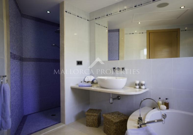 property-for-sale-in-mallora-sol-de-mallorca-calvia--MP-1077-11.jpg
