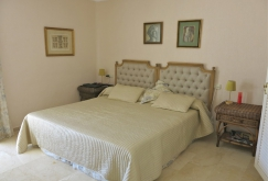 property-for-sale-in-mallora-sol-de-mallorca-calvia--MP-1084-08.jpg