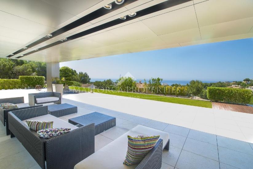 property-for-sale-in-mallora-costa-d-en-blanes-calvia--MP-1094-02.jpg