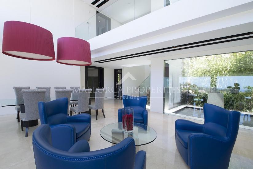 property-for-sale-in-mallora-costa-d-en-blanes-calvia--MP-1094-05.jpg