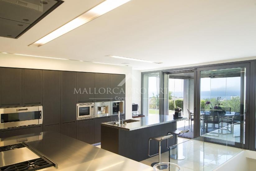 property-for-sale-in-mallora-costa-d-en-blanes-calvia--MP-1094-06.jpg