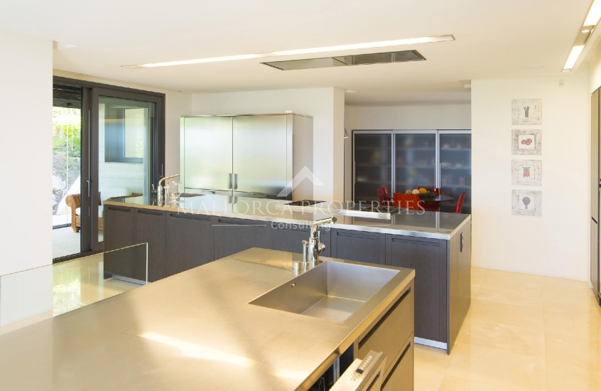 property-for-sale-in-mallora-costa-d-en-blanes-calvia--MP-1094-07.jpg