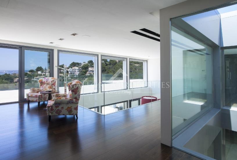 property-for-sale-in-mallora-costa-d-en-blanes-calvia--MP-1094-09.jpg