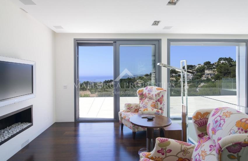 property-for-sale-in-mallora-costa-d-en-blanes-calvia--MP-1094-10.jpg