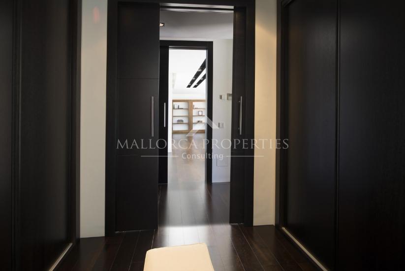 property-for-sale-in-mallora-costa-d-en-blanes-calvia--MP-1094-12.jpg