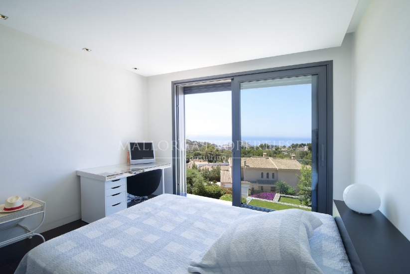 property-for-sale-in-mallora-costa-d-en-blanes-calvia--MP-1094-13.jpg